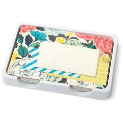 Styleboard - Mini Kit - Maggie Holmes - 1