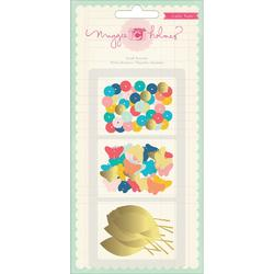 Styleboard Mixed Confetti