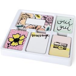 Sweet Core Kit - 1/2 originální sady - 1