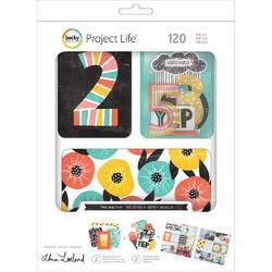 This & That Cards & Die-Cuts Value Kit - 1