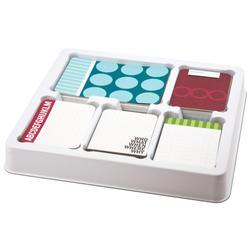 Turquoise Core Kit - 1/3 originální sady - 1