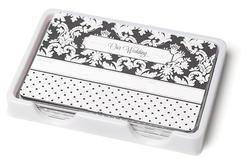 Wedding Edition - Mini Kit - 1