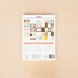 Front Porch Project Life Value Kit 180/Pkg - 2