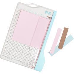 We R Mini Guillotine Paper Cutter - 2