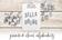 Bella Rouge Printed Transparent Alphabet 107 pkg - 2/5