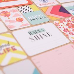 Bright & Bold Core Kit - 2