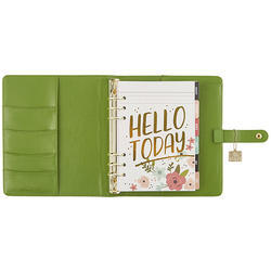 Carpe Diem A5 Planner Boxed SET Clover - 2