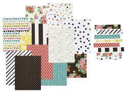Carpe Diem Washi Paper Tape - 2
