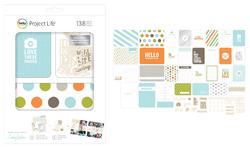 Cathy Zielske Value Kit - 2