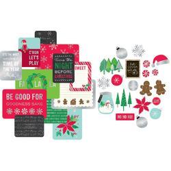 Christmas Wishes Value Kit - 2