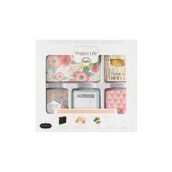 Cottage Living Core Kit - 2