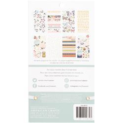 Designer #Sticker Book 1canoe2 - 2