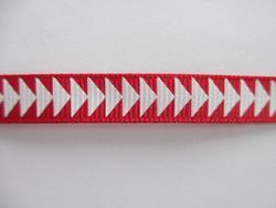 Magical Ribbon – Červená šipky stuha (1,2m) - 2