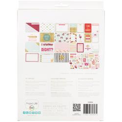 Fine & Dandy Value Kit 130/Pkg - 2