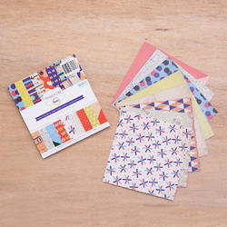 """Forever Young Paper Pad 6""""x6"""" 36 pkg - 2"""