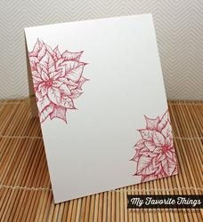 Red Hot Hybrid Ink Pad - 2