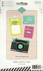 Interactive Cards Project Life® - 2