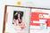 "Mix No. 1 Cardstock Stickers 5""X7"" 2/Pkg - 2/3"