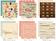 """Public Library Paper Pad 8""""x8"""" 24 pkg - 2/4"""