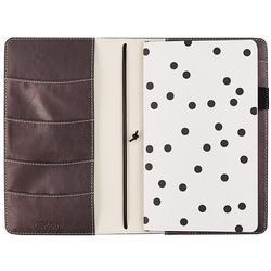 Carpe Diem Traveler's Notebook Beautiful - 2