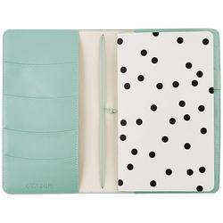 Carpe Diem Traveler's Notebook Bloom - 2