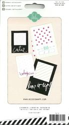Photo Frame Cards Project Life® - 2