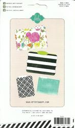 Mini Folders Project Life® - 2