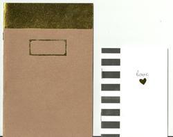 Mini Books Project Life® - 2