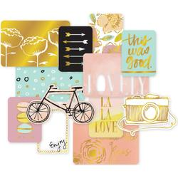 Sweet Specialty Foil Card Pack 12 pkg - 2