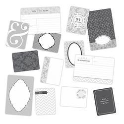 Wedding Edition - Mini Kit - 2