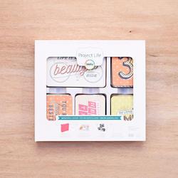 Wonderful Core Kit - 2