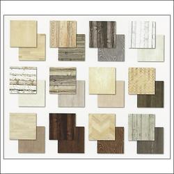 Wood Necessities Paper Pad 6x6 24pkg - 2