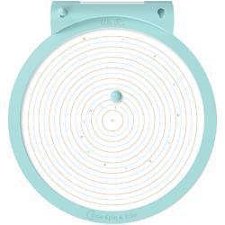 We R Circle Spin & Trim - 3