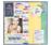 Better Together Acetate & Cardstock Ephemera - 3/4