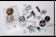Minc Chipboard Shapes 46 pkg - 3/3