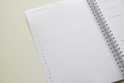 Cestovní deník – CULTURE MAP (A5) - 3