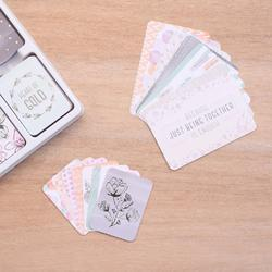 Charming Core Kit - 1/2 originální sady - 3