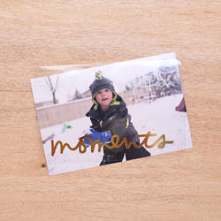 Everyday Project Life Photo Overlays 12 pkg - 3