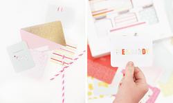 Fine & Dandy Core Kit - 3