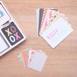 Little Moments Core Kit - 3