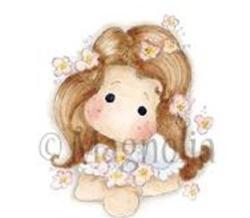 Magnolia - Violet Tilda - 3