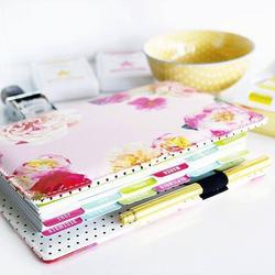 Memory Planner Make It Happen - Personal - 3