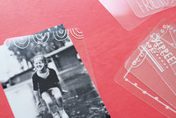 Playful Project Life Photo Overlays 12 pkg - 3