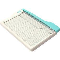 We R Mini Guillotine Paper Cutter - 4