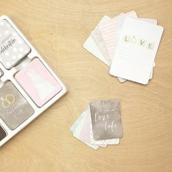 Modern Wedding Core Kit - 4
