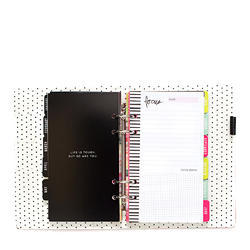 Memory Planner Make It Happen - Personal - 4