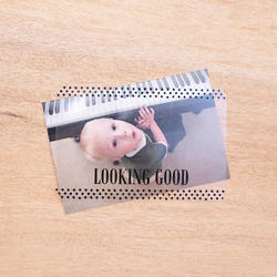 Sweet Project Life Photo Overlays 12 pkg - 4