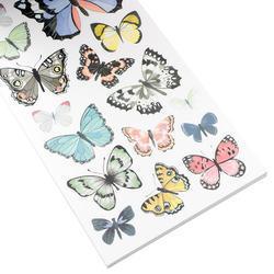 Designer #Sticker Book 1canoe2 - 5