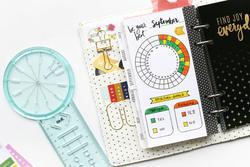 We R Memory Keepers Journal Guide - 5