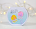So Jelly Clear Stamps - 5/5